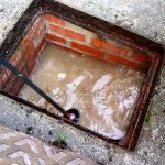 Drain Unblocking Walkden