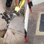 Manhole Repair Rusholme